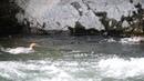 Утиная рыбалка на Чемальской ГЭС