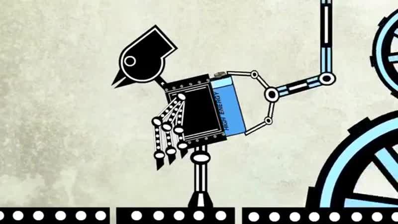 Песенки для детей Батарейки Фиксипелки из мультфильма Фиксики