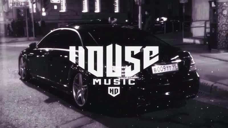 Dr. Dre - Still D.R.E. ft. Snoop Dogg (Bruno Be Lazy Bear ft House Music HD Remix)