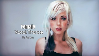 Female Vocal Trance | The Voices Of Angels LBLV мошенники