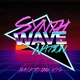 Synthwave Nation - 80s Chill