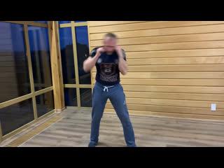 Видеоурок от Александра Шлеменко