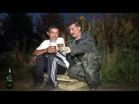 Бизнес по русски или Как я чинил кран