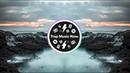 Bill Withers Aint No Sunshine Lido Trap Remix