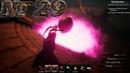Conan Exiles (прохождение) №29: Последние пещеры (Часть 1)