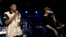 Linkin Park Jay Z - Collision Course [Live At Roxy Theatre]