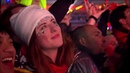 Steve Aoki Timmy Trumpet HAVA NAGILA Tomorrowland Winter 2019