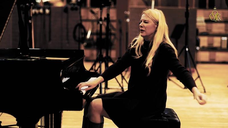 Beethoven Sonata 13 Op 27 No 1 Quasi una Fantasia E♭ Major Valentina Lisitsa