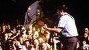 Weezer Butterfly Live @ Gibson Amphitheatre
