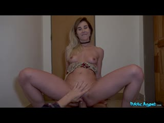 Madison mcqueen russian pussy stretched to the max порно porno
