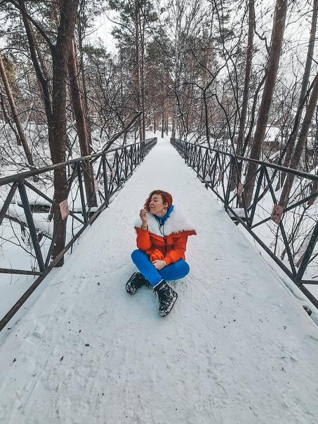 Яна Грибанова, 29 лет, Новосибирск, Россия