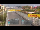 2012 WTCC Morocco Race02