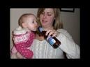 Очная Ставка Не хочу быть мамой