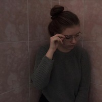 Ника Орлова