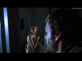 Скарлетт Йоханссон голая - Scarlett Johansson_A Love Song For Bobby Long_slow2