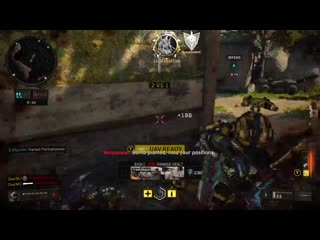 Wish i can turn back time, to the good ole days. black ops 4
