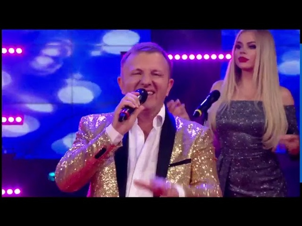 ДОМ-2 выступление Ильи Яббарова и Насти Голд