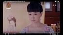 Императрица Китая-04. Роса лотоса. 2014