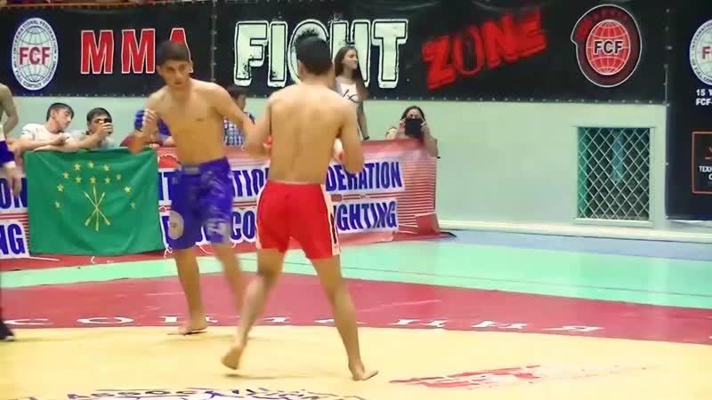 STORM FCF-MMA_2018.mp4