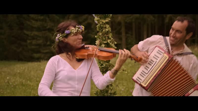 CORONATUS Midsommar Official Videoclip 2019