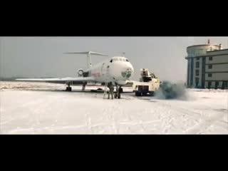 тренировка Спецназа ФСБ