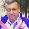 Alexander Soklakov