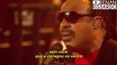 Stevie Wonder - Isn't She Lovely (Tradução)
