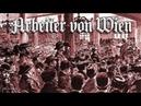 Arbeiter von Wien German worker song