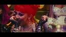 Doja Cat - Boss B*tch (from Birds of Prey: The Album) Official Music Video