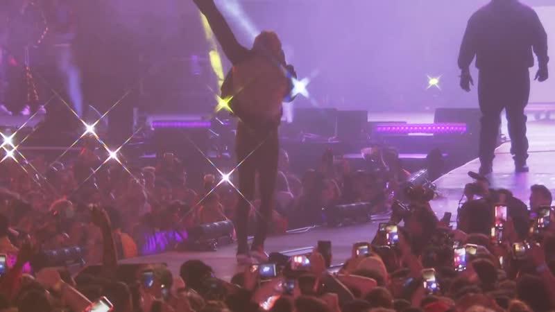 Playboi Carti - Cancun - LIVE @ Rolling Loud NYC 2019