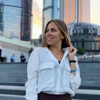 Таня Казанова