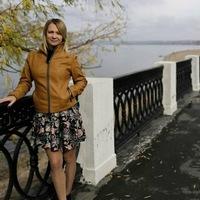 ЮлияКорнилова