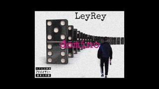 LeyRey - Domino