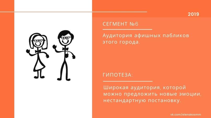 Кейс: Продажа билетов на спектакль., изображение №6