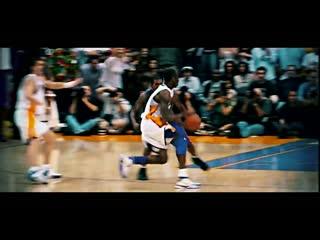 Kobe bryant venom ᴴᴰ