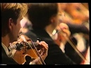 Allan Pettersson: Symphony No.7 the last 30 minutes as FILM conducted by Sergiu Comissiona