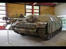 World Of Tanks Blitz IV Воин Редли уолтерс Хелонена и 5 фрагов КУСТАДРОТ