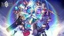 Fate Grand Order カルデア放送局 ライト版 ~1800万DL突破キャンペーン~