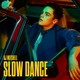 AJ Mitchell feat. Ava Max - Slow Dance