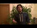 Nili nile amber Movie-Kalakar Kishor Kumar