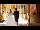 Что есть брак О браке и любви Брачный союз Гражданский брак и сожительство Осипов А И