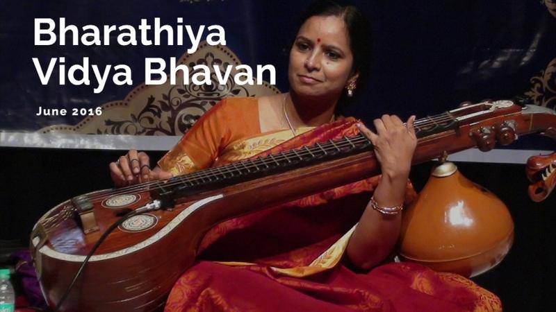 Dr Jayanthi Kumaresh Saraswathi Veena Tanam Karaharapriya