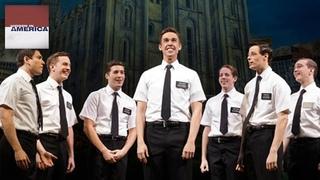 Hidden In America   Mormons   Documentary