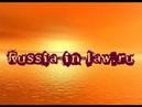 Регистрация ООО на сайте ФНС России быстро, надежно, просто, онлайн