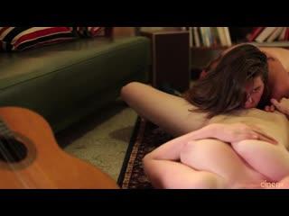 Chloe B, Kara D, Lily Rei, Kenji, Devon A - Light Southern Cinema Momentum. Vol 1 [All Sex, Hardcore, Blowjob, Lesbian]