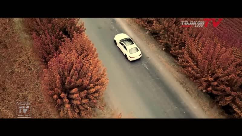 Ulugbek Rahmatullayev - Dilam (tojikonTV)