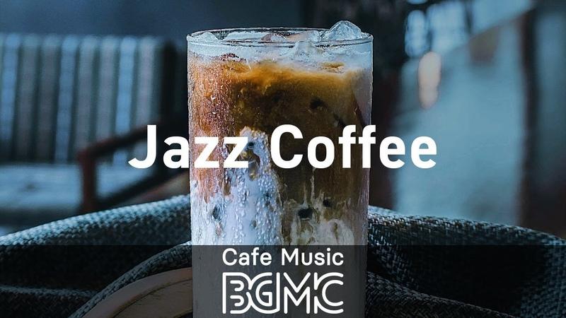 Jazz Coffee Summer Bossa Nova Playlist Palms Sunny Bossa Nova Jazz for Good Summer Mood