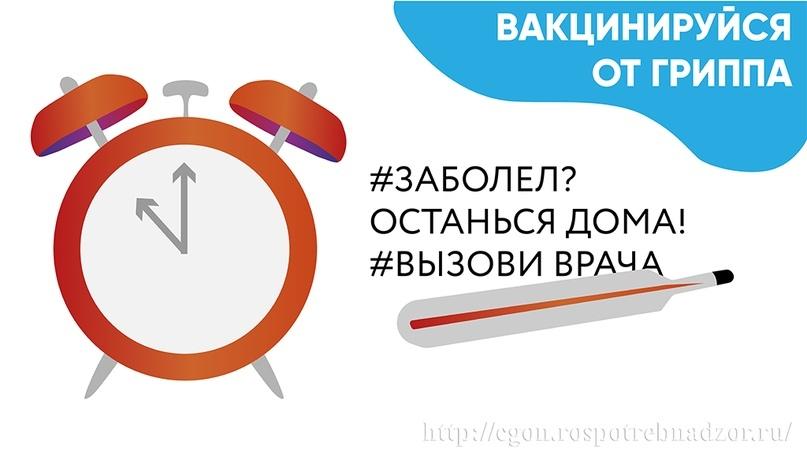 Меры профилактики гриппа., изображение №9