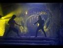 Mortal Kombat 1995 - Liu Kang vs. Reptile HD 60 FPS / Лю Канг vs Рептилия HD 60 FPS