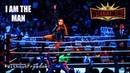Becky Lynch l The Man l WrestleMania 35 Hype Promo